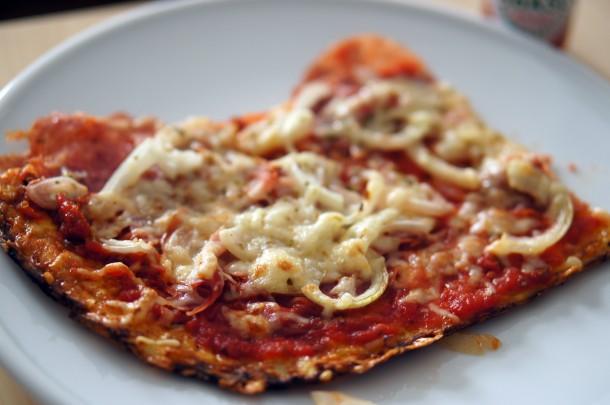 paleo-pizza-blumenkohl