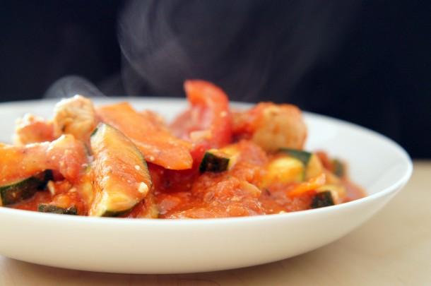 tomaten-zucchini-eintopf