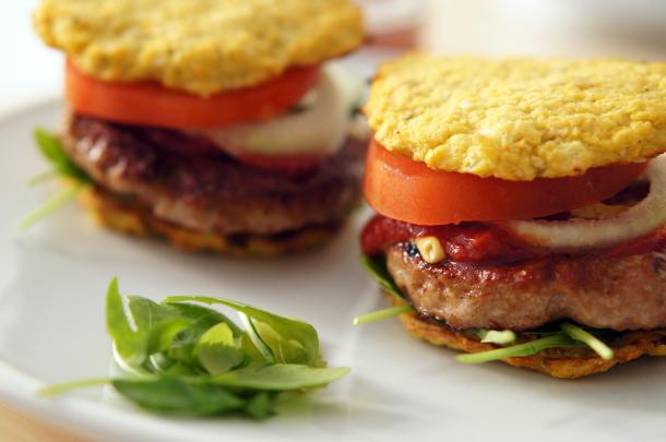 paleo-burger-blumenkohl