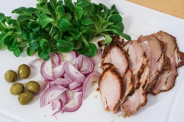 paleo-schweinsbarten-salat-kernoel-1-2