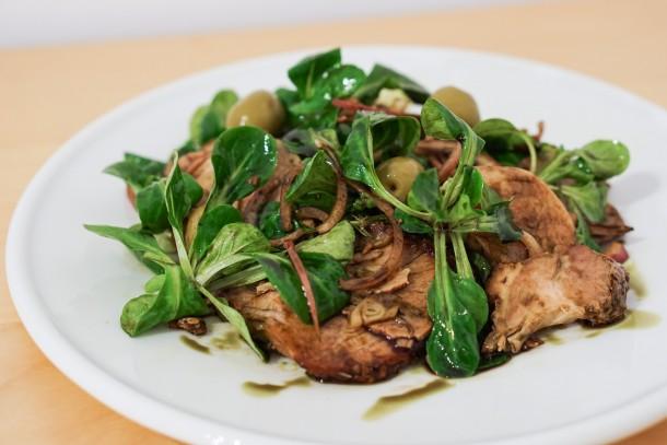 paleo-schweinsbarten-salat-kernoel-2-2